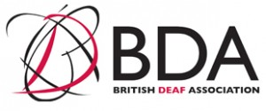 british-deaf-association
