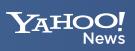 lydia-callis-yahoo-news-asl
