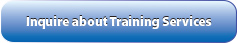 asl-training-services-nyc-button
