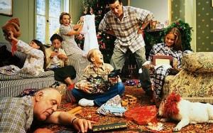 holiday-family-deaf-asl