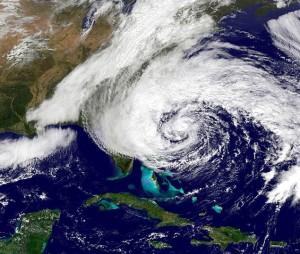 hurricane-sandy-nyc-asl