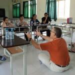 asl-class-teacher
