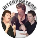 how-to-hire-an-asl-interpreter