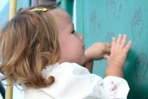 deaf-children-asl