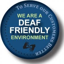 deaf-access-nyc-notice