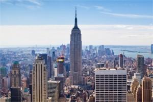 new-york-city-deaf-access