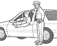 deaf-driving-police