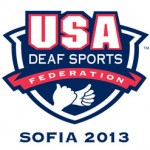 USA-deaf-sports-federation