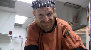 chopped-food-network-deaf-chef-asl
