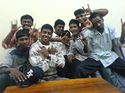 asl-nyc-deaf-faq-2