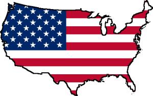 deaf-american-asl