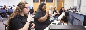 hiring-an-ASL-interpreter-nyc-1