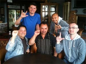 hiring-an-ASL-interpreter-nyc-3