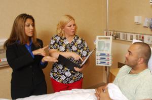 ASL-interpreter-hospital