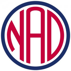 National Association for the Deaf