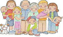 sign-language-lessons-deaf-children-nyc-3
