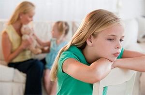 sign-language-lessons-deaf-children-nyc-4