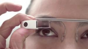 Google-Glass-deaf-hoh-interpreter-nyc
