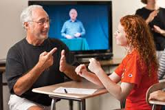 deaf-hoh-interpreting-agency-nyc