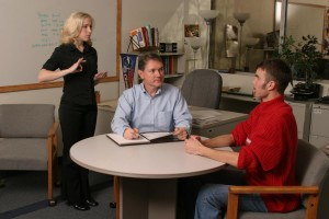 sign-language-interpreter-agency-nyc