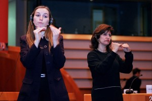 sign-language-interpreter-nyc