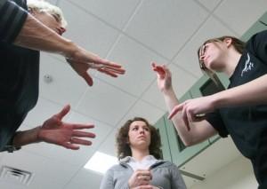 spanish-sign-language-medical-interpreter-jobs