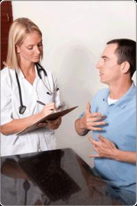 ASL-in-hospital-setting