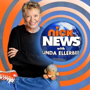 nick_news_with_linda_ellerbee