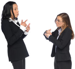 professional-asl-communication-nyc