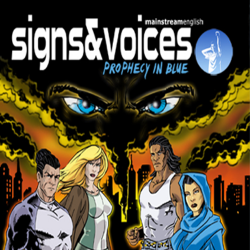 Signs-and-Voices-deaf-comic-book