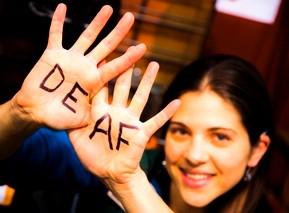 deaf-interpreter-faq-nyc