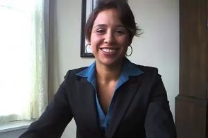 Lydia-Callis-certified-ASL-Interpreter-LCIS-Interpreting-Services-Agency