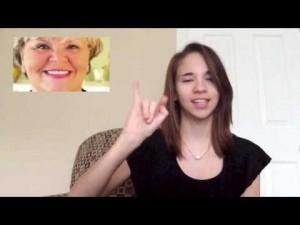 deaf-hoh-facetime-skype-video-call-07