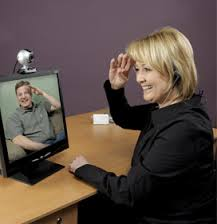 video-relay-service-deaf-hoh
