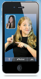deaf-hoh-facetime-video-call-09