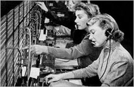 telephone-operators-1960s-03