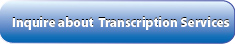 transcription-services-button