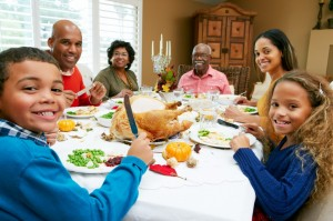 deaf-hoh-communication-family-holidays-01