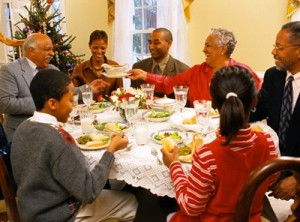 deaf-hoh-communication-family-holidays-03