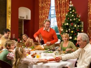 deaf-hoh-communication-family-holidays-06