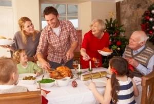 deaf-hoh-communication-family-holidays-07
