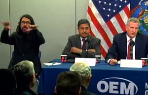 lamberton-deblasio-ebola-press-conference-asl