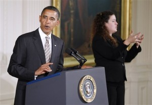 obama-with-asl-interpreter