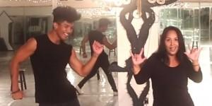 MARK-VILLAVER-MOM-DANCE-BATTLE-deaf-12
