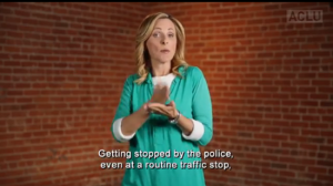 aclu-heard-know-your-rights-videos