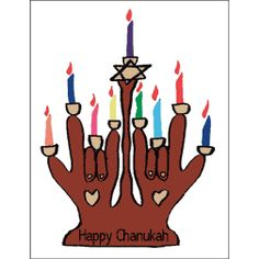 asl-during-holidays-chanuka