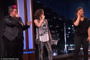 asl-rap-battle-jimmy-kimmel-live-17