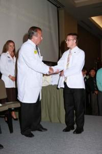 deaf-med-student-wins-legal-battle-14