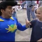 deaf-super-heroes-a