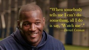 derrick-coleman-deaf-athlete-pro-sports-08